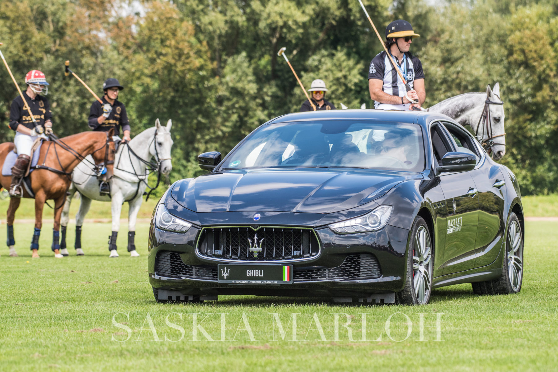 POLO-GOLD-CUP-FRANKFURT-2017-PHOTO-FOTO-SASKIA-MARLOH-edit-01-2