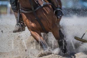 BEACH-POLO-MASTERS-TIMMENDORF-2018-PHOTO-SASKIA-MARLOH-11