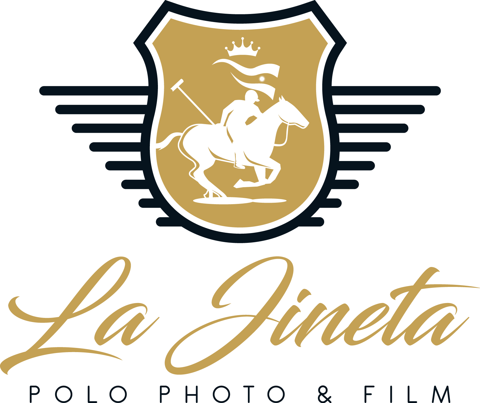 LA JINETA - PROFESSIONAL POLO PHOTOGRAPHY - EUROPE - UAE - ARGENTINA