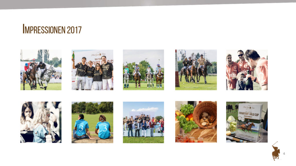 Polo_Spons Frankfurt 2018_small FOTO LAJINETA SASKIA MARLOH