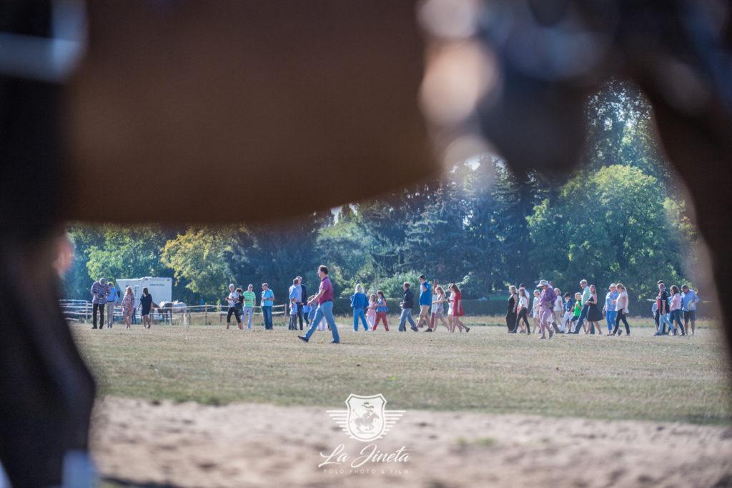 FRANKFURT-GOLD-CUP-2018-FOTO-PHOTO-SASKIA-MARLOH-LAJINETA-13