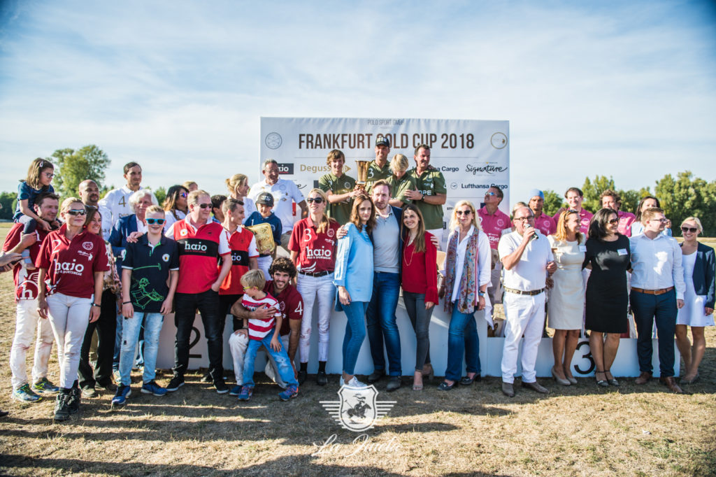 FRANKFURT-GOLD-CUP-2018-FOTO-PHOTO-SASKIA-MARLOH-LAJINETA-13FRANKFURT-GOLD-CUP-2018-FOTO-PHOTO-SASKIA-MARLOH-LAJINETA-13